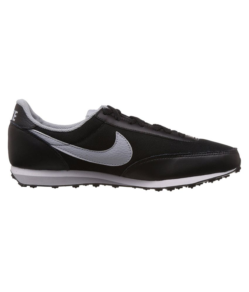 hot sale ed291 aec81 Nike-Black-Men-Sport-Shoe-SDL351357322-2-24788.jpg