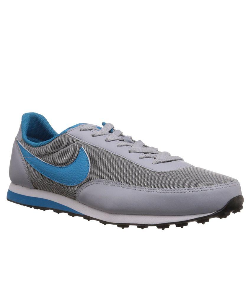 Nike Elite Sport Shoes ...
