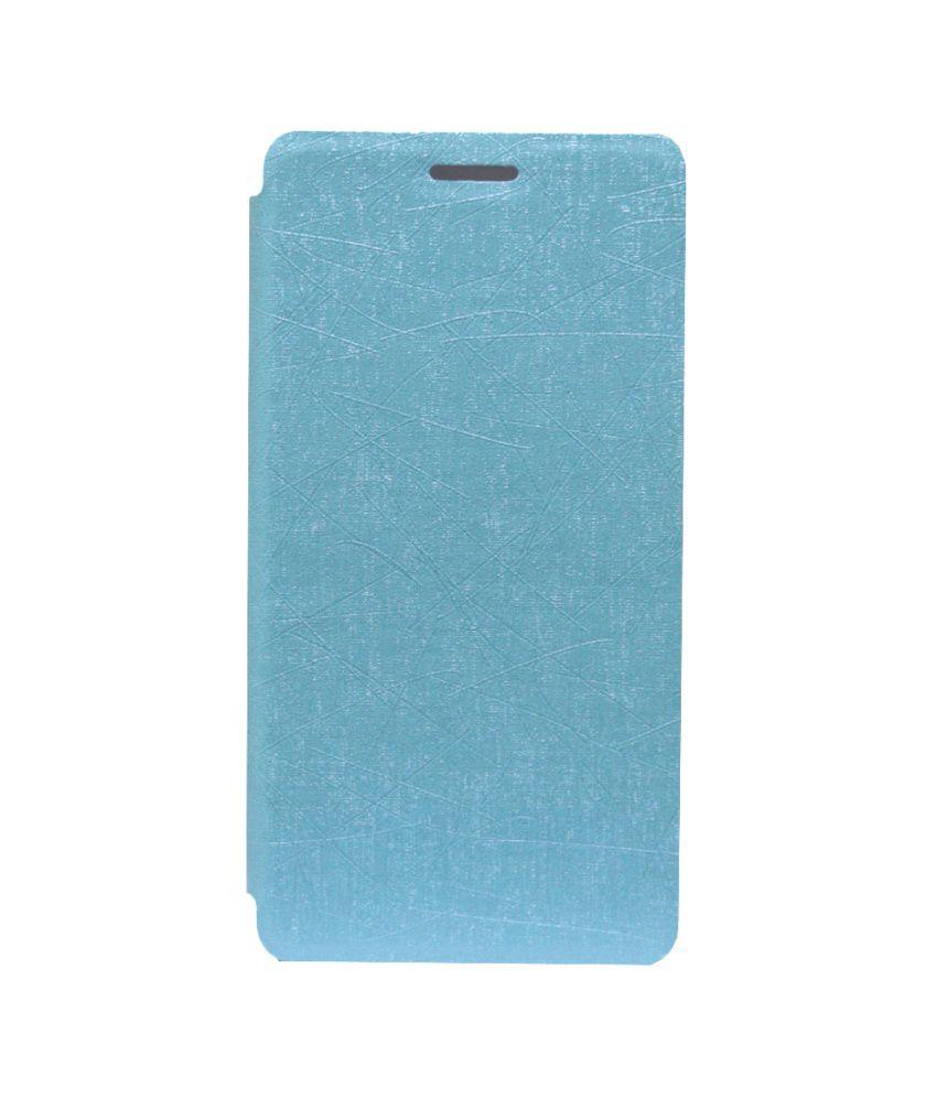 Nillkin Fresh Flip Cover Original For Lenovo A850 Daftar Harga Sony Xperia Z3 Compact Sparkle Leather