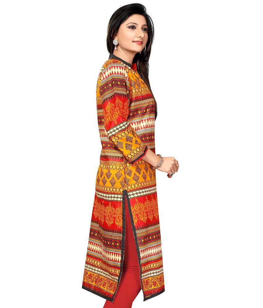 d44125b811 Plus Size Cotton Dresses Online India