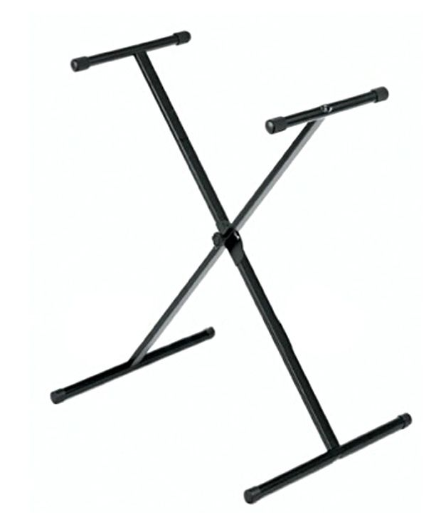 Beingdeal Professional Keyboard Stand