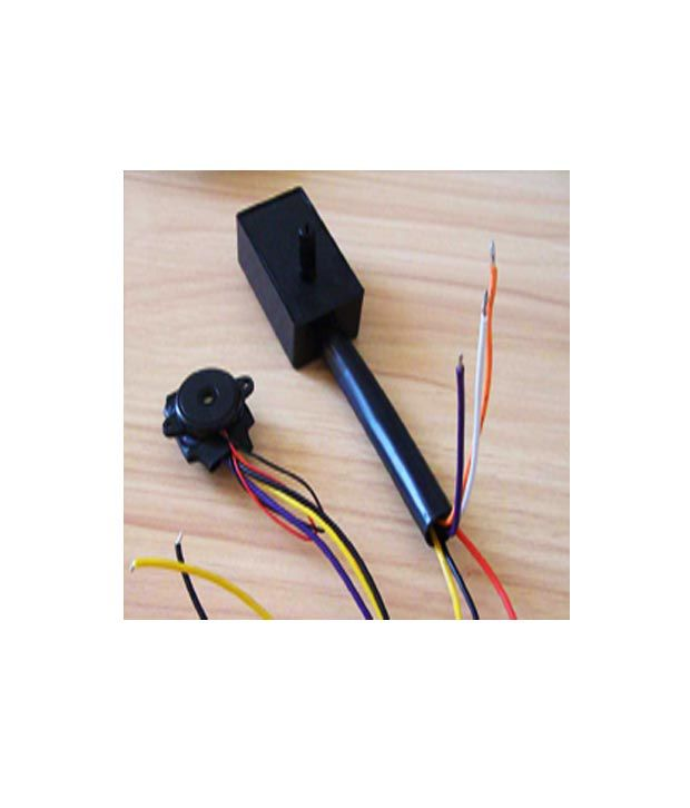 uno minda horn relay 12v 20a 4 pin 850024 buy uno minda horn rh snapdeal com Ford Horn Relay Wiring Relay Wiring Diagram in a Box