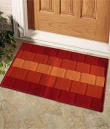 f4921f2b0 Floor Mats  Buy Floor Mats Online at Best Prices in India on Snapdeal