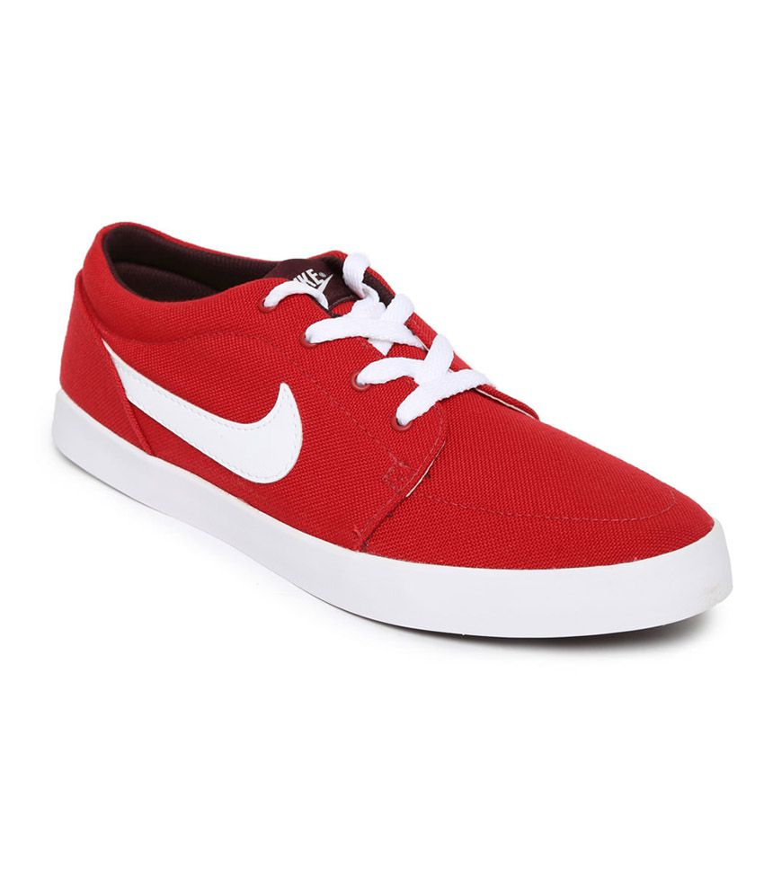 nike canvas shoes buy nike canvas shoes