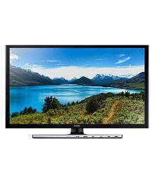 Samsung 32J4300 80.1 cm (32) HD Ready Smart LED Television