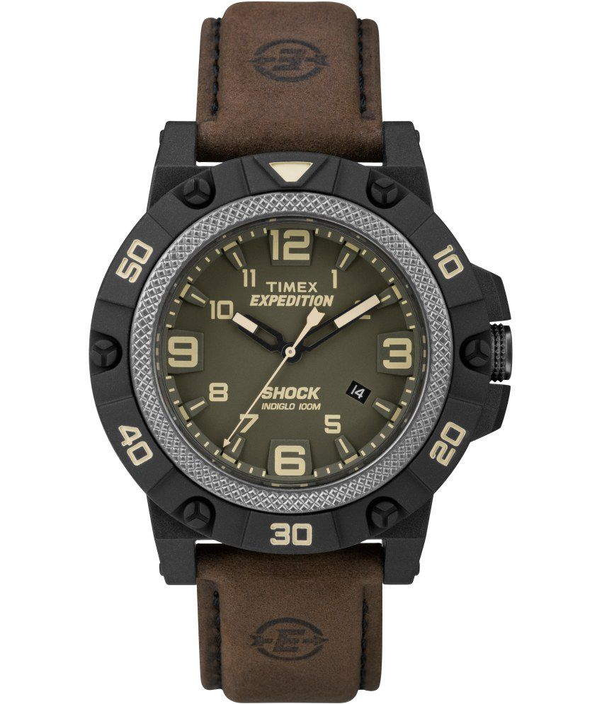 8911575484df Timex tw4b012006s Resin Analog - Buy Timex tw4b012006s Resin Analog Online  at Best Prices in India on Snapdeal