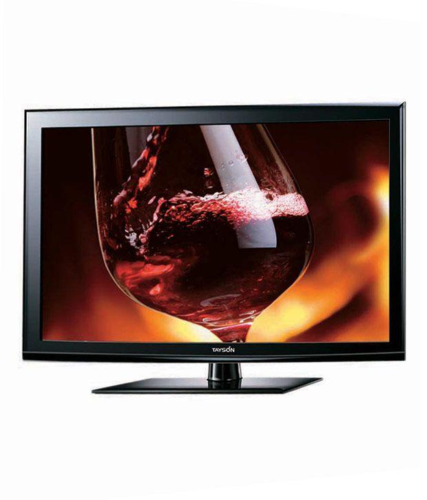 Tayson 32LSTG Full HD Smart LED TV