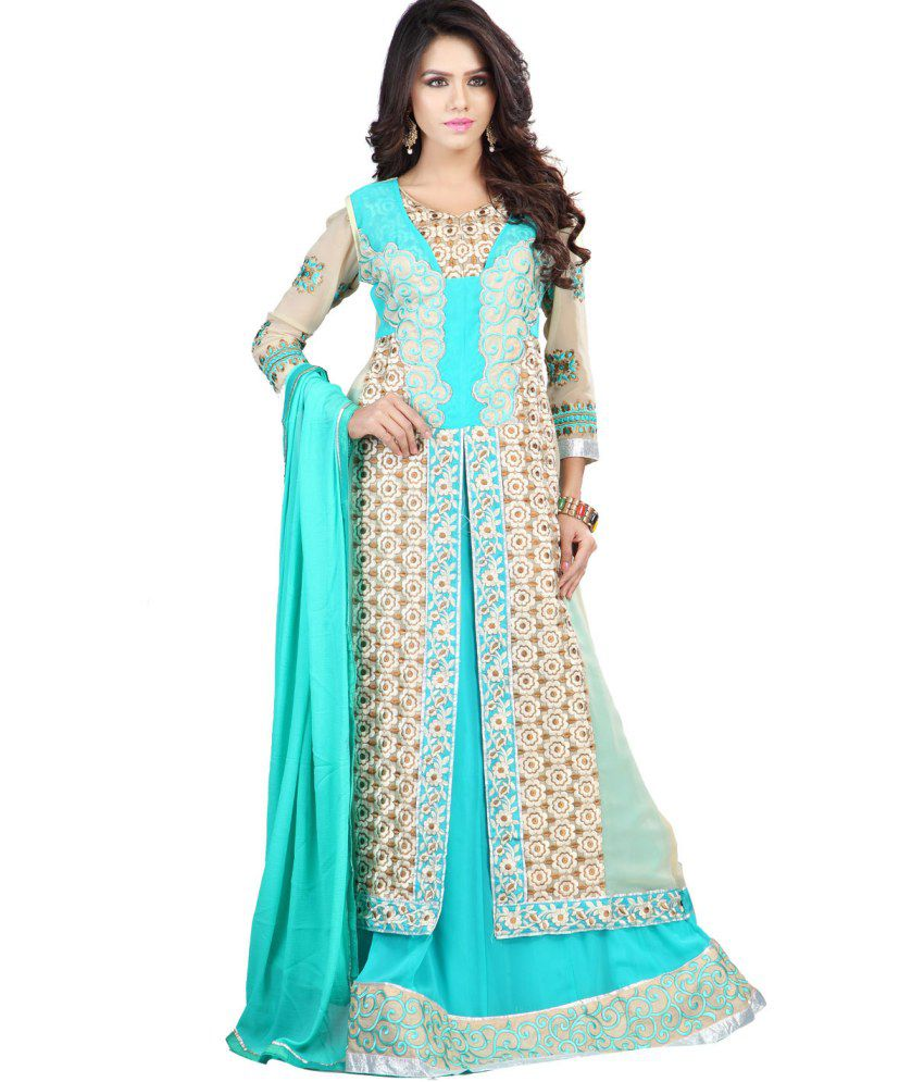 Awesome Dress Material  Buy Dress Material Online At Low Price  Snapdealcom