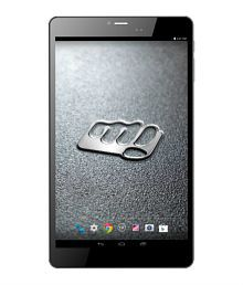 Micromax Canvas Tab P690 8GB 3G Calling Tablet