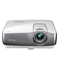 BenQ W1200 Home Cinema Projector (1920 x 1080)