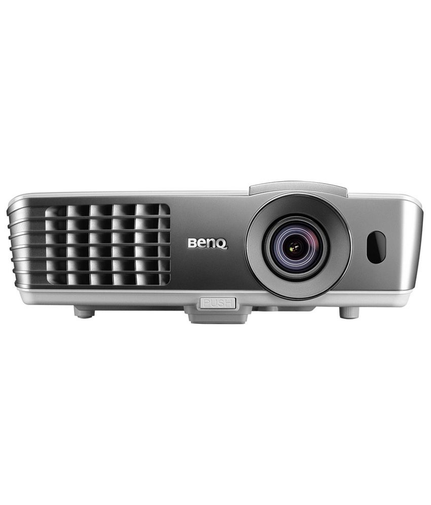 buy benq w1070 home cinema projector 1920 x 1080 online at best price in india snapdeal. Black Bedroom Furniture Sets. Home Design Ideas