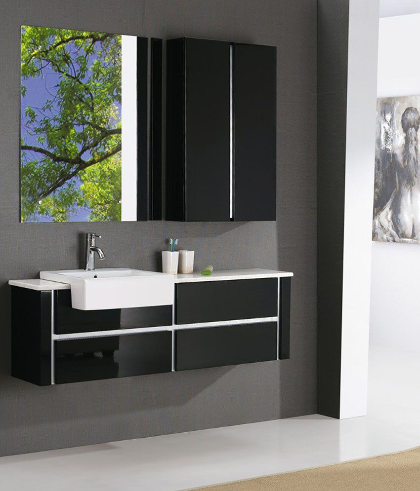 vanity cabinets for bathrooms india bathroom vanities india with creative image in 24474