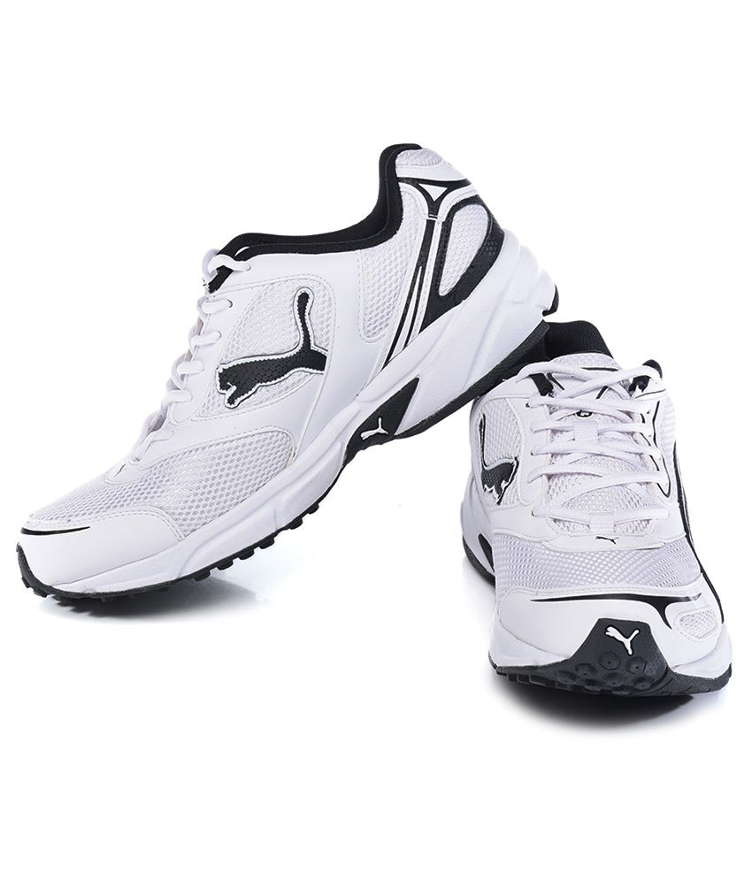 discount sports shoes gray and white nike shoes