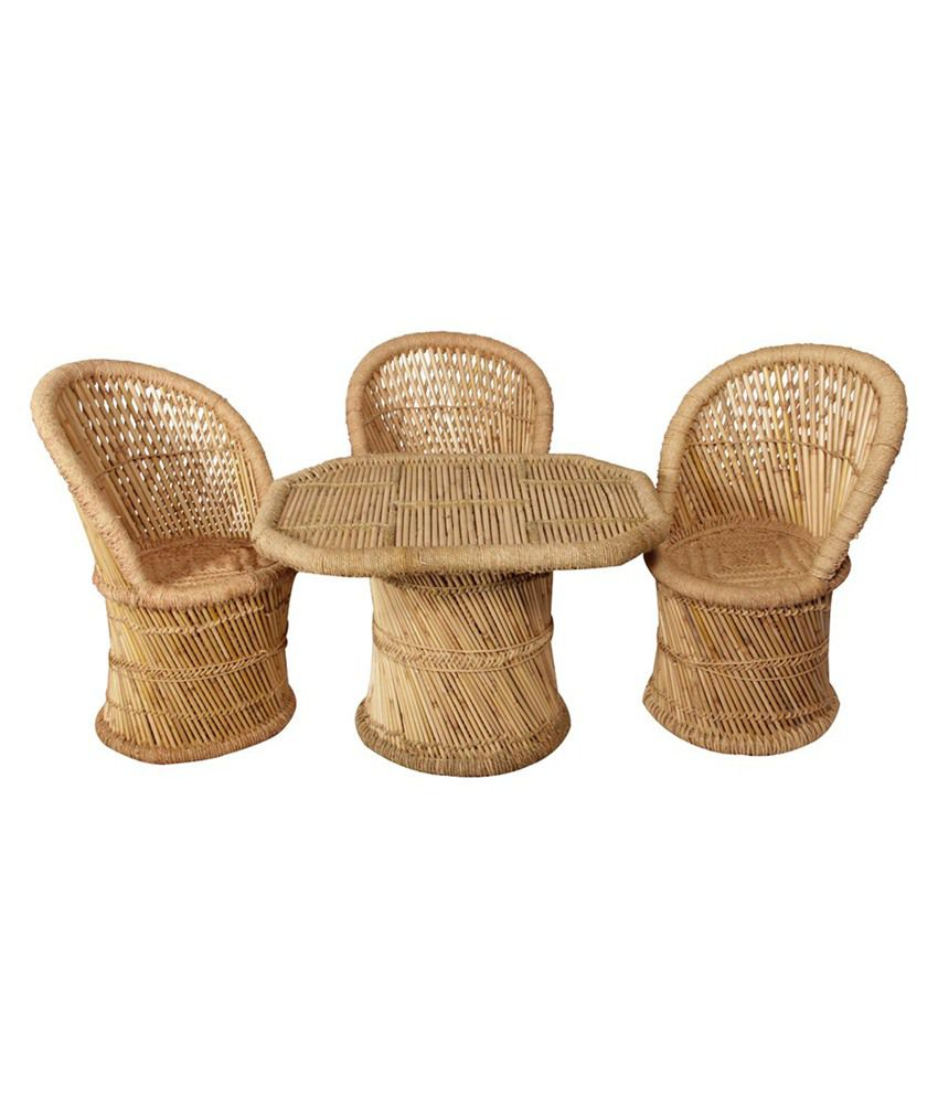 Handcrafted 3 seater living room set buy handcrafted 3 for 7 seater living room set