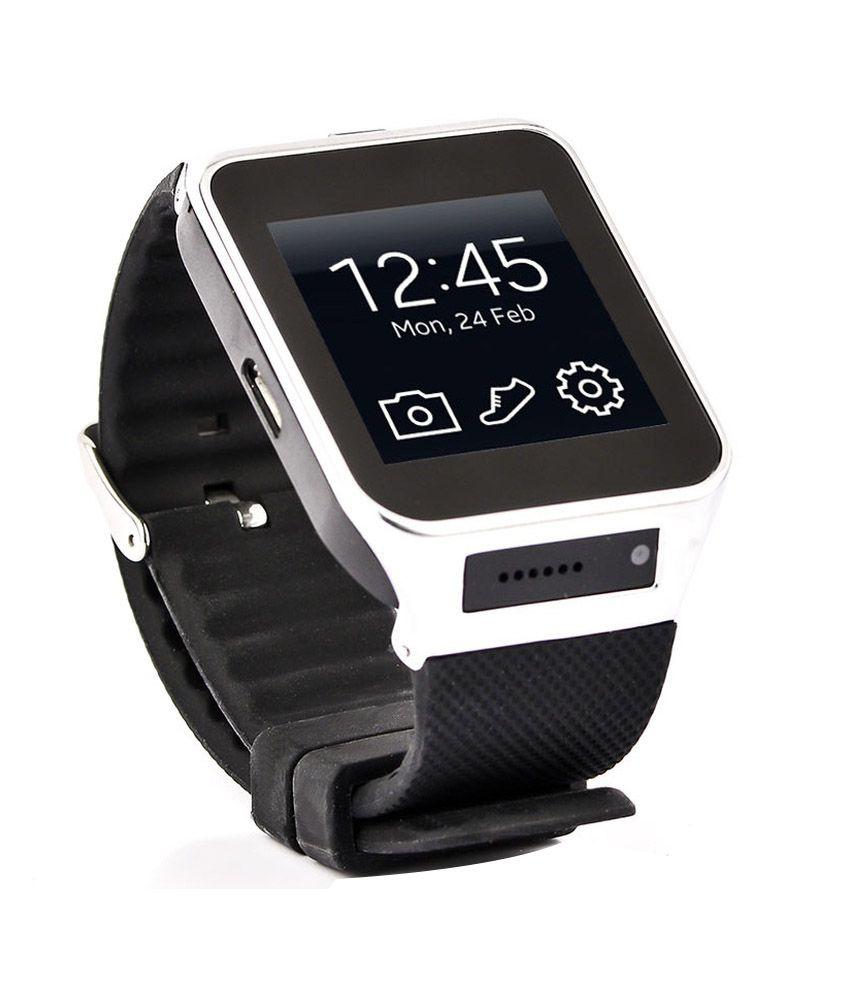 Xelectron S29 Smartwatch