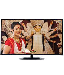 Videocon IVE40F21A 98 cm (40) HD Ready LED Television