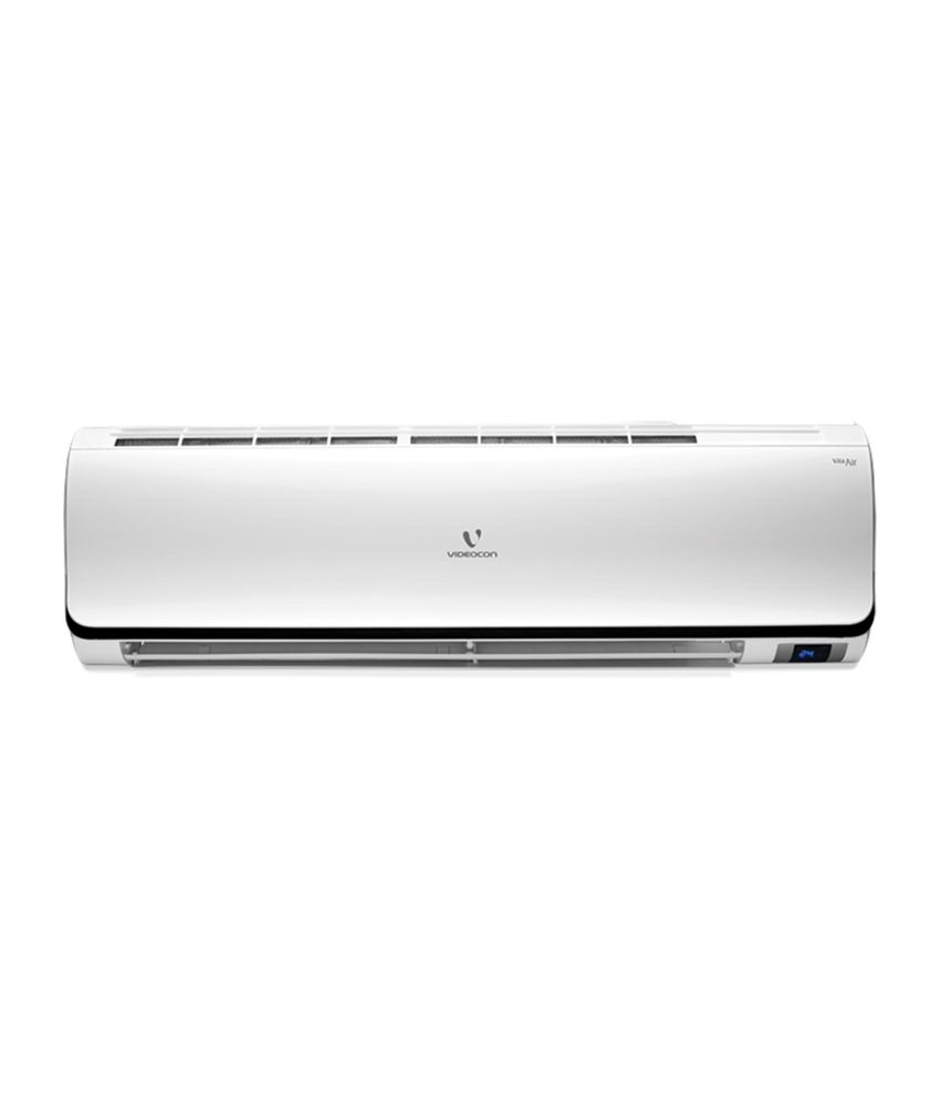 Videocon-VSF55.WV1-MAA-1.5-Ton-5-Star-Split-Air-Conditioner