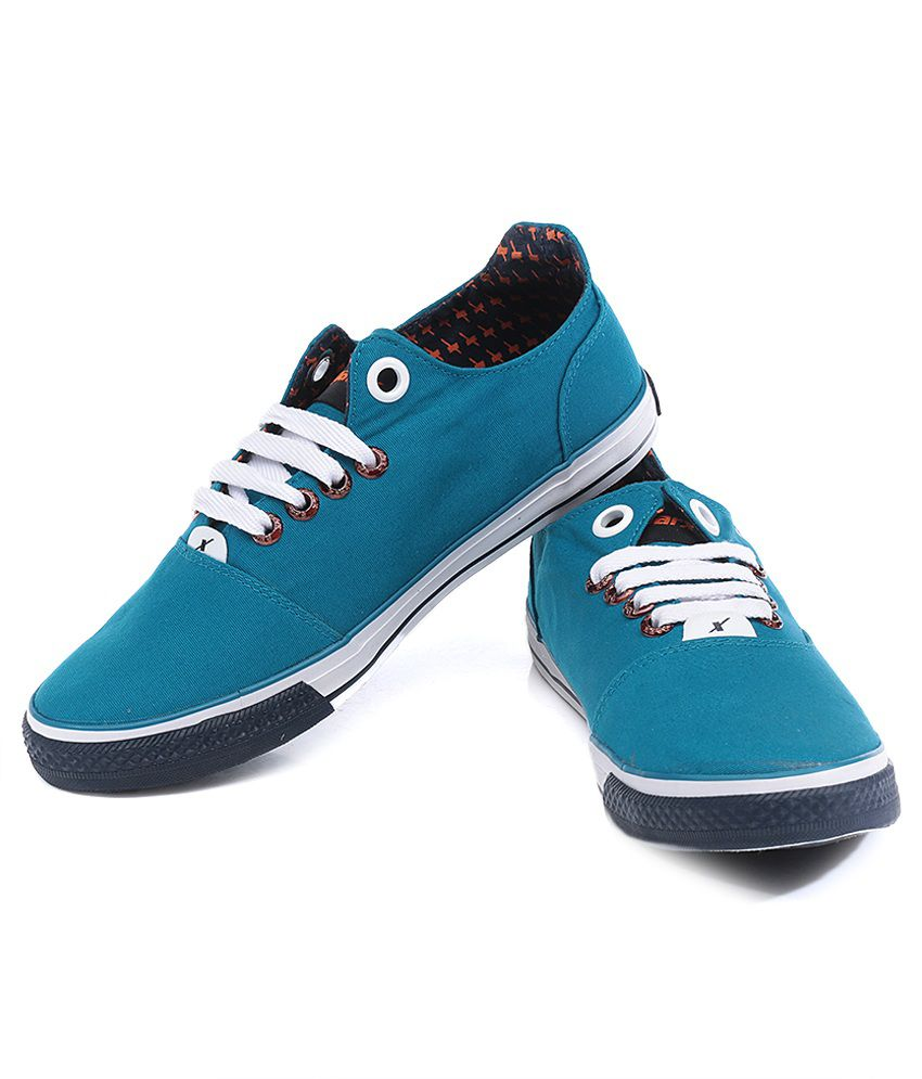 Buy DC Shoes Online At Flipkart. DC entered the shoe market in and quickly rose to be the market leader. DC manufactures and distributes shoes for kids, women and men, skateboarding shoes, snowboard boots, apparels, and accessories.