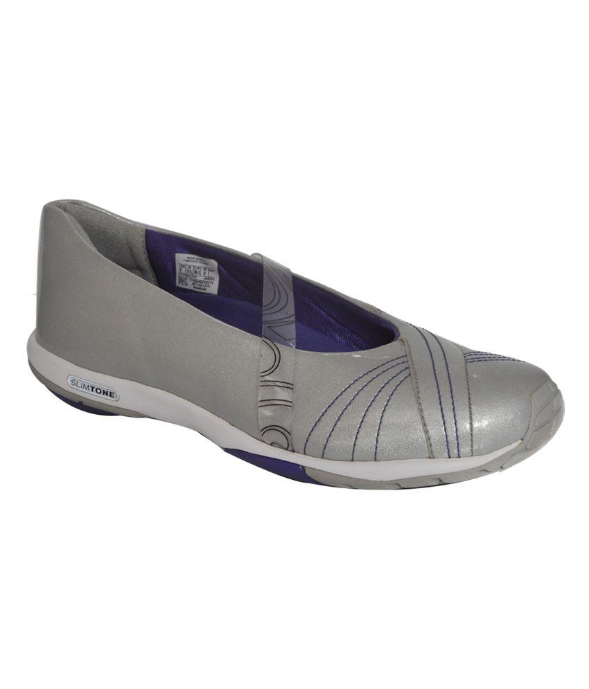 40be3366728c1f Reebok Purple Ballerinas Price in India- Buy Reebok Purple Ballerinas Online  at Snapdeal