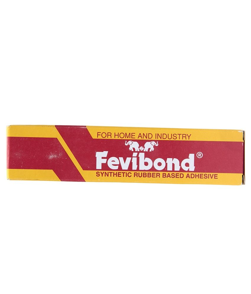 Buy Fevibond Tube 100 Ml Online At Low Price In India Snapdeal Sleek Baby Laundry Travel Wash