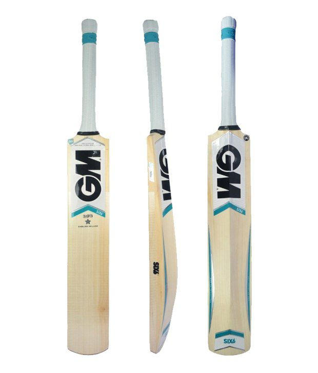 23da750db This page contains all information about Cricket Bats English Willow  pavilionsportscom.