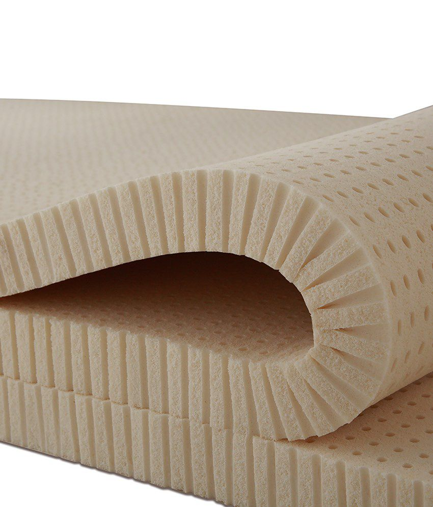 mm foam pincore natural latex mattress buy mm foam pincore natural