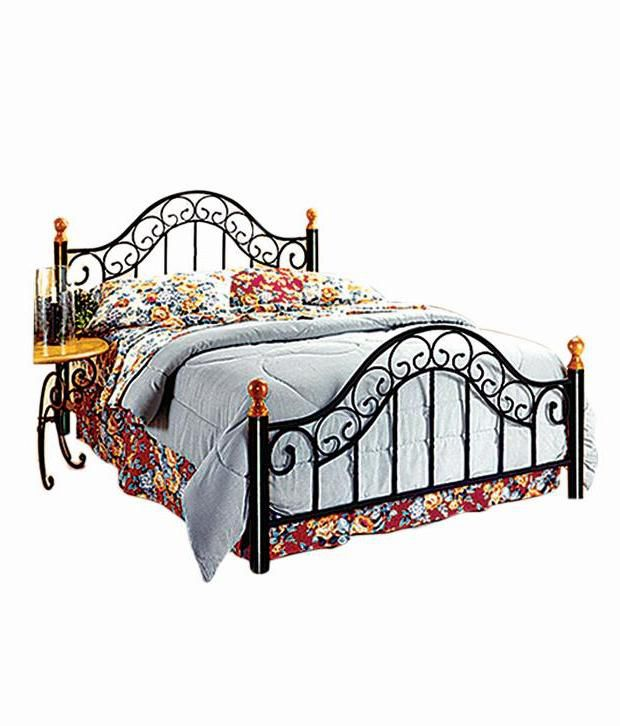 Bedroom Bed Online Shopping