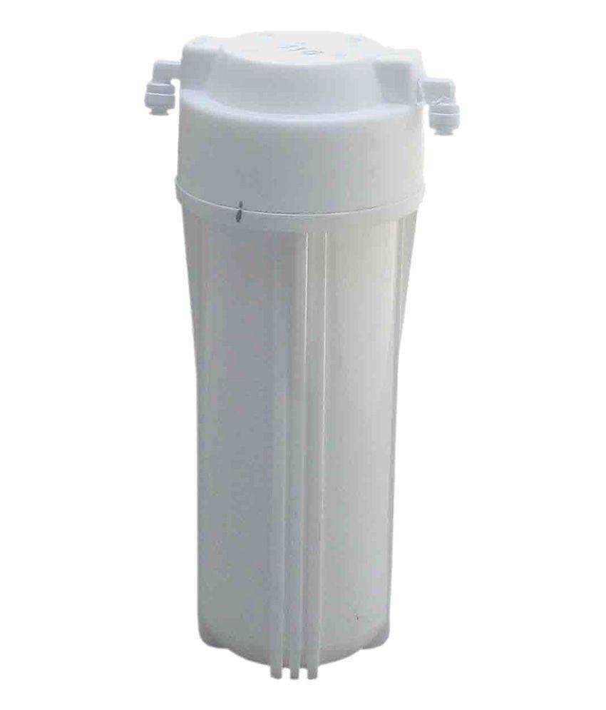 Inspirational Whirlpool Reverse Osmosis