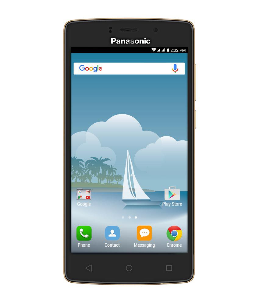 tablets offers online india