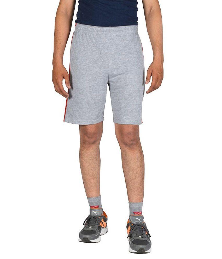 DFH Fitness Shorts