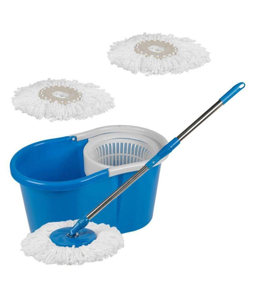 steam steamer mops mop eureka hard floor enviro com dp surface household floors amazon cleaner