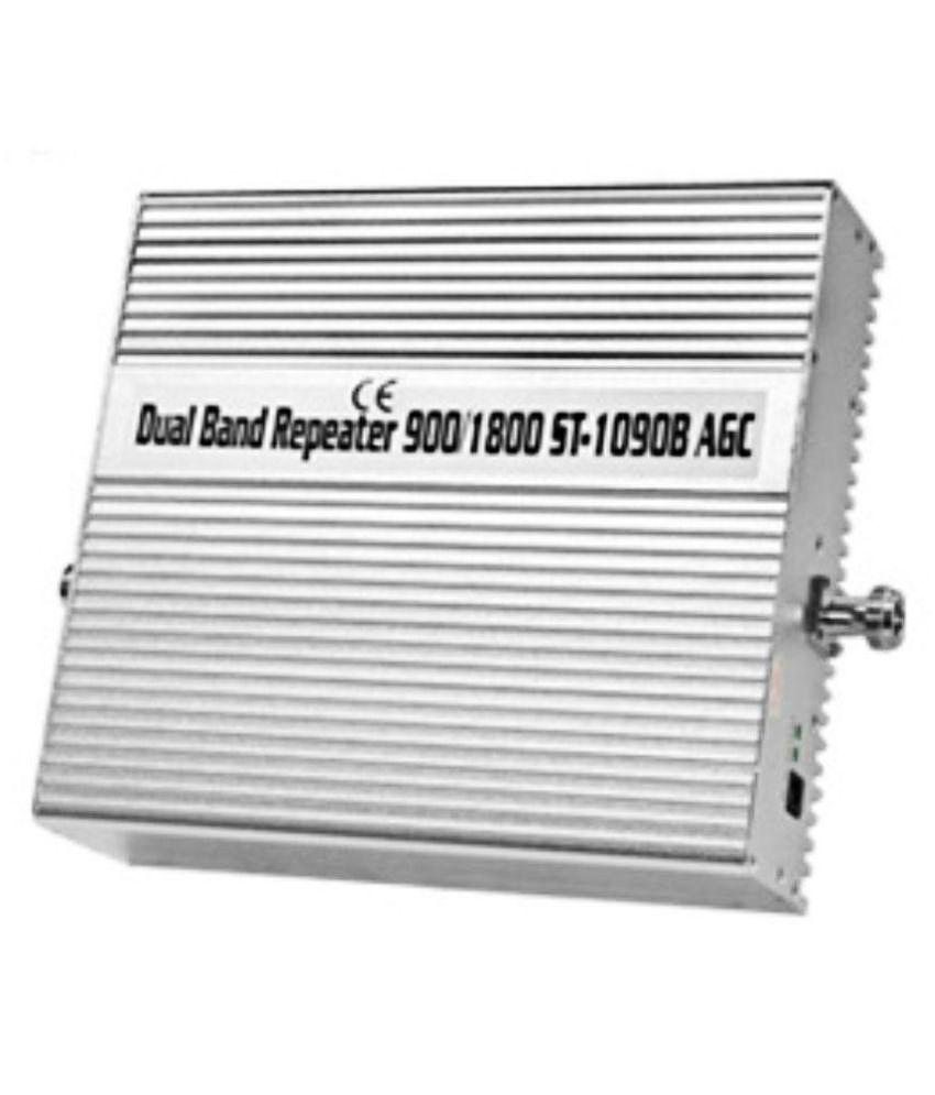 Lintratek ST-92B 900-2100Mhz Repeator - 70dbm