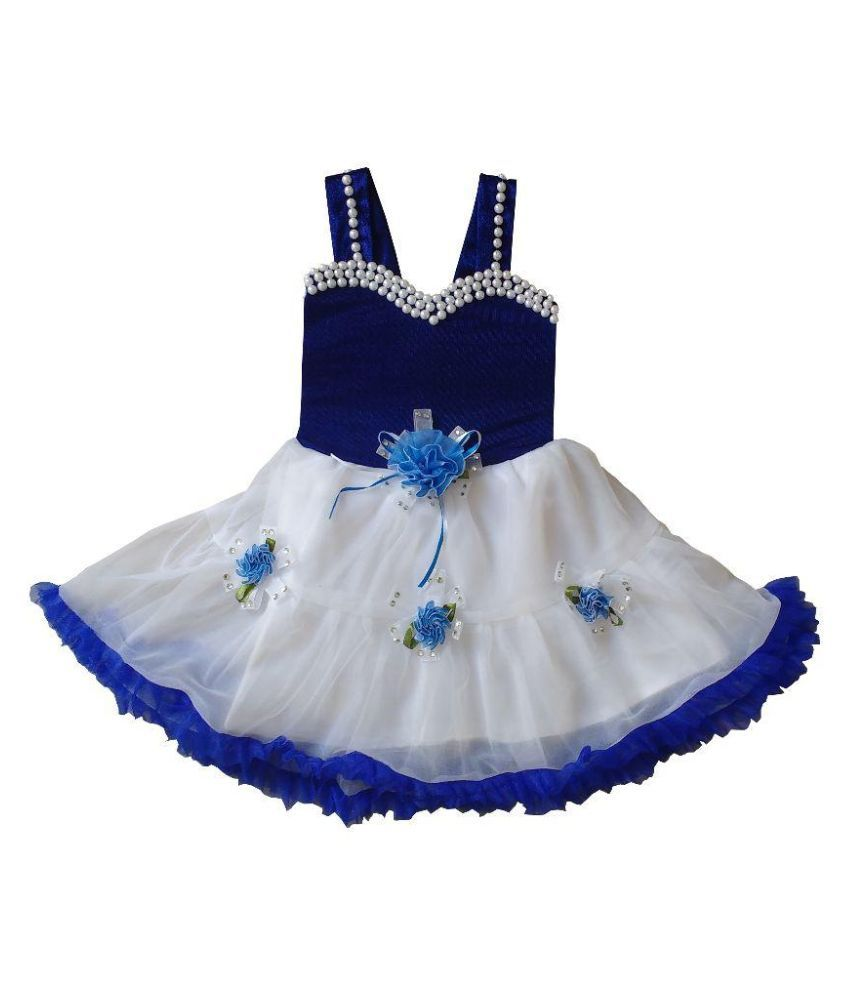Wedding grecian dress davids bridal