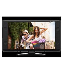 Sansui SKJ24FH07F 60 cm (24) Full HD LED Television