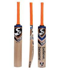 SG RSD Spark Kashmir Willow Bat