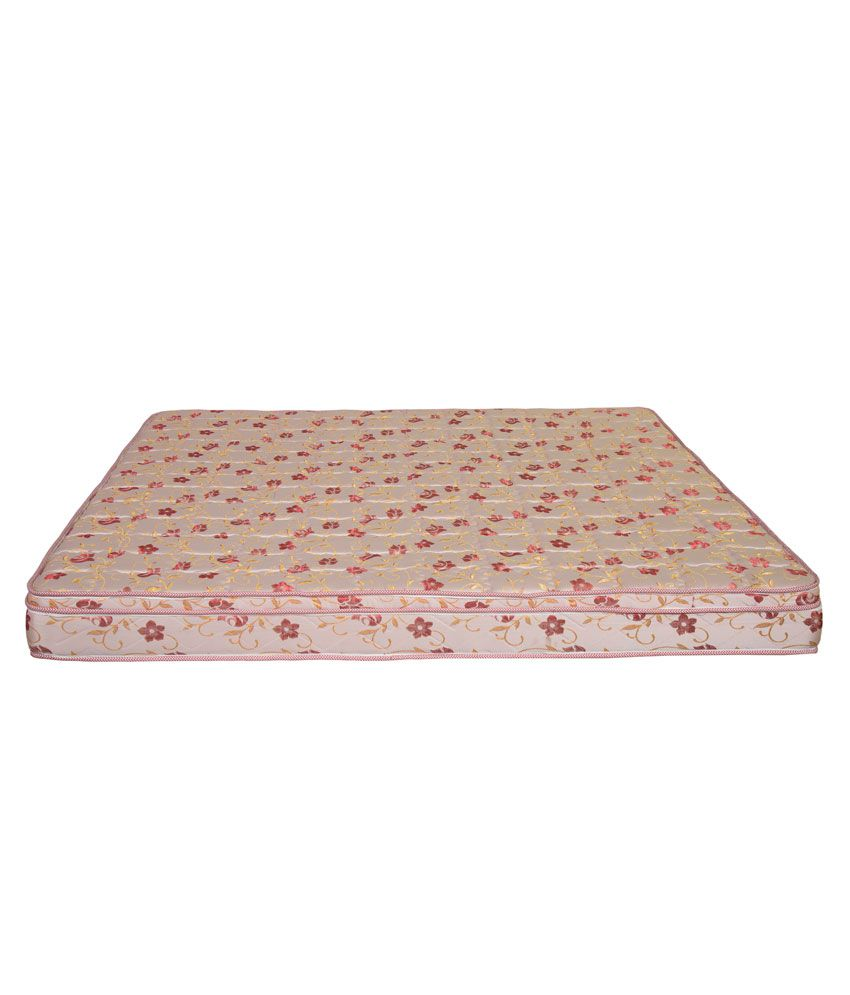 freshup excel 75x42x8 mattress buy freshup excel 75x42x8 mattress