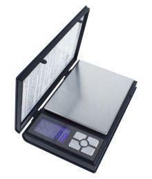 Raja Silver Jewellery Digital Weighing Scale