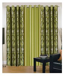 Home decor curtains