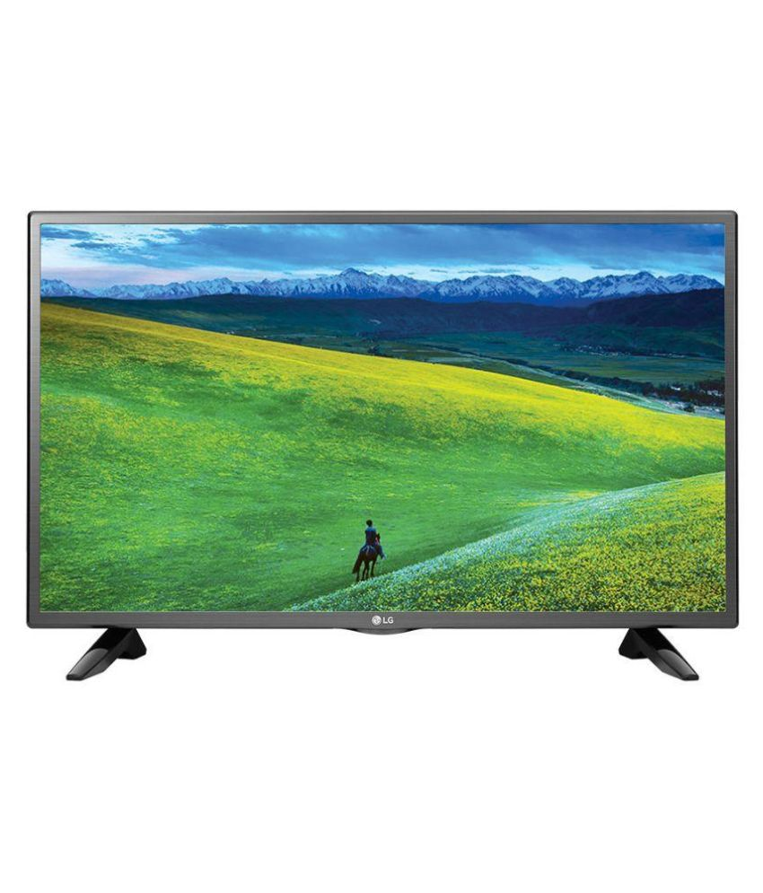LG 32LH517A 80 cm (32)  HD REady LED Television
