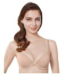 f9ea971d0243c Amante Bras  Buy Amante Bras Online at Low Prices in India - Snapdeal