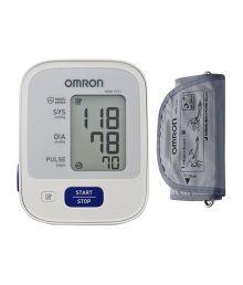 Omron BP Monitors Omron-7121