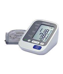 Omron BP Monitors Omron-7130-L