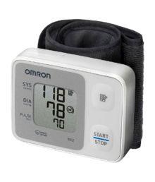 Omron BP Monitors Omron-HEM-6121