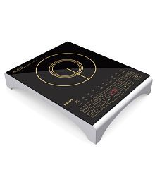 Philips 4938 Induction Cooker