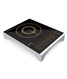 Philips HD4938/01 Induction cooker