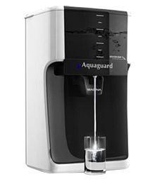 Eureka Forbes Dr. Aquaguard Magna HD RO Water Purifier