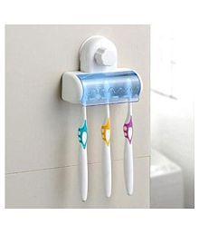 Bathroom fixtures accessories buy bathroom fixtures for Bathroom accessories online india