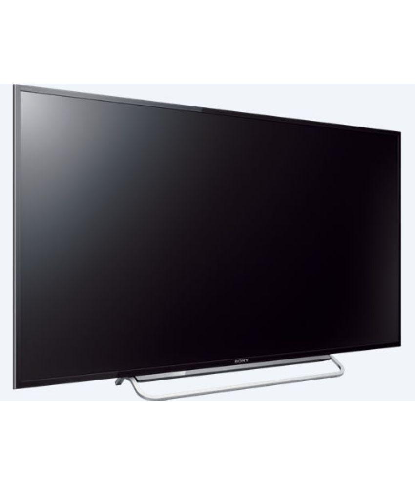 Sony KDL40W650 102 cm ( 40 ) LED Television