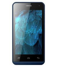 Micromax X900 ( 4GB Metallic Grey )