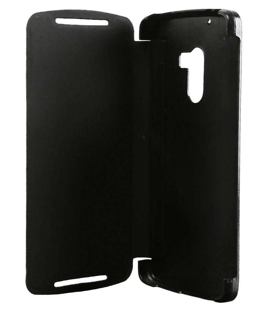watch 66d99 7b9d6 LENOVO K4 NOTE FLIP COVER - Flip Covers Online at Low Prices ...